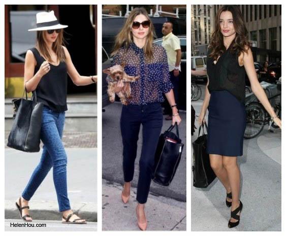 Isabel Marant clothes \u0026amp; accessories! - Page 57 - PurseForum
